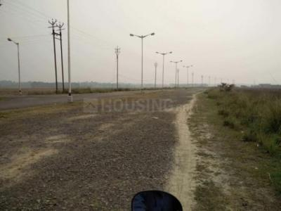 Gallery Cover Image of  Sq.ft Residential Plot for buy in Baruipur for 550000