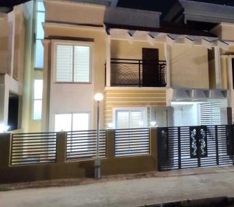 Gallery Cover Image of 1900 Sq.ft 4 BHK Villa for buy in Jigani for 7900000