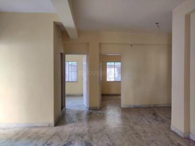 Gallery Cover Image of 1000 Sq.ft 2 BHK Independent House for rent in Tagore Park for 16000