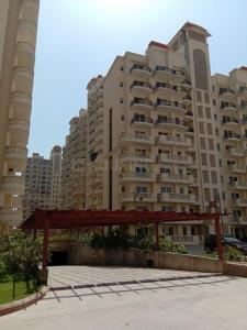 Gallery Cover Image of 1265 Sq.ft 3 BHK Apartment for rent in Sector 70 for 8000
