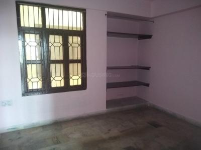 Gallery Cover Image of 1000 Sq.ft 2 BHK Apartment for rent in Danapur Nizamat for 9000
