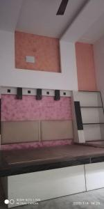 Gallery Cover Image of 1800 Sq.ft 4 BHK Villa for buy in Anand Nagar for 7000000