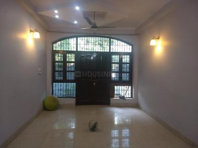 Gallery Cover Image of 2800 Sq.ft 5 BHK Independent House for buy in Sector 61 for 16200000
