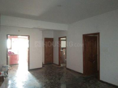 Gallery Cover Image of 1100 Sq.ft 2 BHK Apartment for rent in Basaveshwara Nagar for 30000