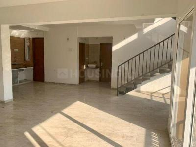 Gallery Cover Image of 3680 Sq.ft 4 BHK Apartment for buy in Rushabhdev Sharan Circle Homes , Zundal for 11900000