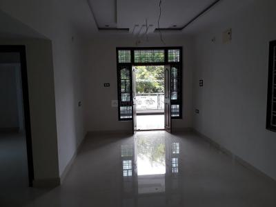 Gallery Cover Image of 3750 Sq.ft 5 BHK Independent House for buy in Alwal for 18500000