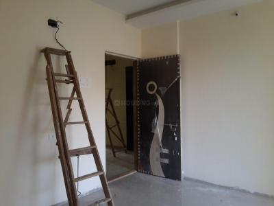Gallery Cover Image of 677 Sq.ft 1 BHK Apartment for rent in Ambernath East for 5500