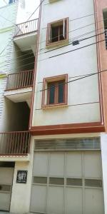 Gallery Cover Image of 1800 Sq.ft 4 BHK Independent House for buy in Banashankari for 12500000