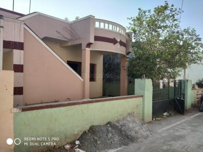 Gallery Cover Image of 900 Sq.ft 2 BHK Independent House for buy in Pallavaram for 8500000