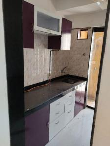 Gallery Cover Image of 1115 Sq.ft 2 BHK Apartment for rent in Unique Aurum, Mira Road East for 19000