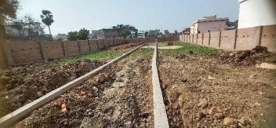 1380 Sq.ft Residential Plot for Sale in Danapur, Patna