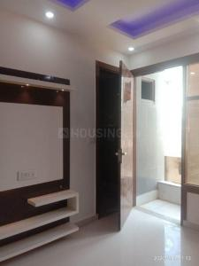 Gallery Cover Image of 2520 Sq.ft 6 BHK Independent House for buy in Punjabi Bagh for 150000000