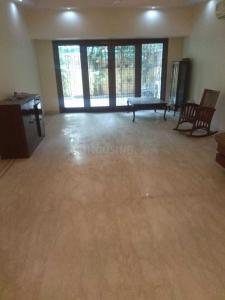 Gallery Cover Image of 2300 Sq.ft 4 BHK Independent Floor for rent in Panchsheel Enclave for 105000