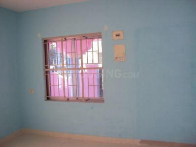 Gallery Cover Image of 1450 Sq.ft 2 BHK Independent House for rent in Hosur Municipality for 9900
