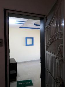 Gallery Cover Image of 630 Sq.ft 1 BHK Apartment for rent in Goel Ganga Ganga Cypress, Hinjewadi for 16500