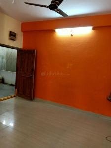 Gallery Cover Image of 1020 Sq.ft 2 BHK Apartment for rent in Nallakunta for 15000