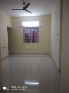 Gallery Cover Image of 575 Sq.ft 1 BHK Apartment for rent in Bommanahalli for 11000