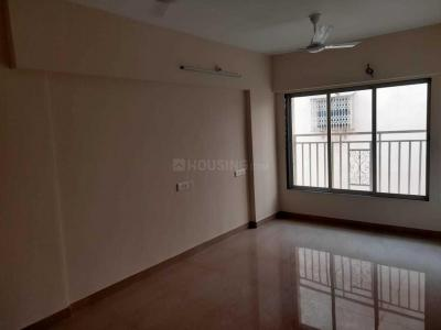 Gallery Cover Image of 1300 Sq.ft 3 BHK Apartment for rent in Vile Parle West for 75000
