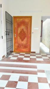 Gallery Cover Image of 910 Sq.ft 2 BHK Independent House for buy in Gerugambakkam for 4200000