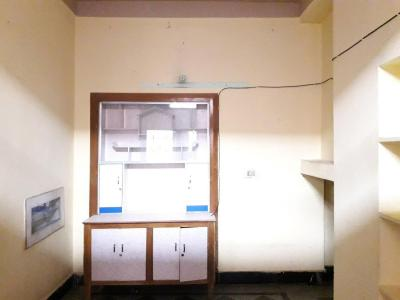 Gallery Cover Image of 500 Sq.ft 1 BHK Apartment for rent in Amberpet for 7000