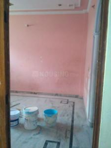 Gallery Cover Image of 1100 Sq.ft 2 BHK Independent House for rent in Niti Khand for 12000