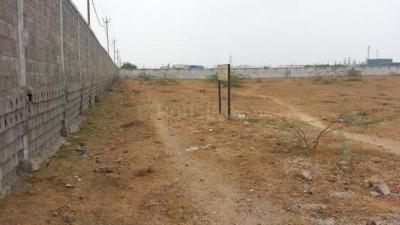 475 Sq.ft Residential Plot for Sale in Shela, Ahmedabad