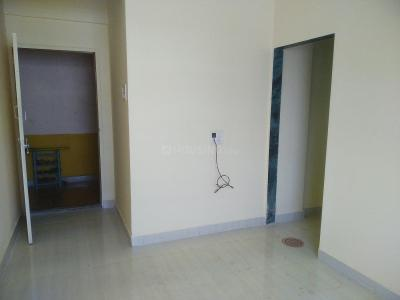 Gallery Cover Image of 350 Sq.ft 1 RK Apartment for rent in Badlapur West for 4000