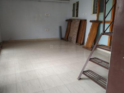 Gallery Cover Image of 1200 Sq.ft 2 BHK Independent Floor for rent in Battarahalli for 10000