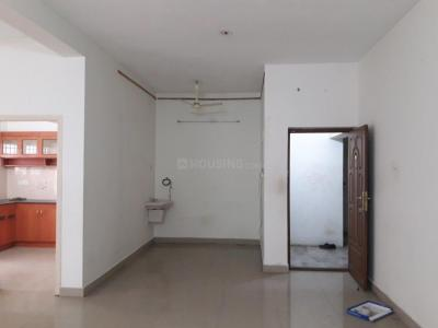 Gallery Cover Image of 1400 Sq.ft 3 BHK Apartment for rent in Alwarpet for 47000