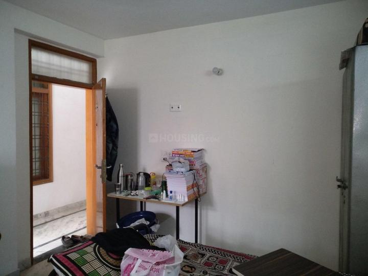 Bedroom Image of PG 3885387 Arjun Nagar in Arjun Nagar