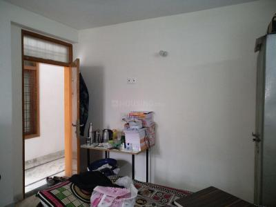 Bedroom Image of PG 3885387 Arjun Nagar in Arjun Nagar