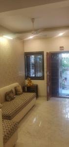 Gallery Cover Image of 1628 Sq.ft 3 BHK Independent House for buy in New Panvel East for 26000000