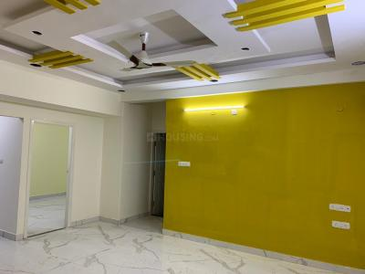 Gallery Cover Image of 910 Sq.ft 2 BHK Apartment for buy in Ejipura for 6500000