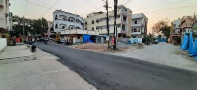 1800 Sq.ft Residential Plot for Sale in Bowenpally, Hyderabad