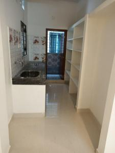 Gallery Cover Image of 1000 Sq.ft 1 BHK Apartment for rent in Ace Ultima 1 Kondapur, Kondapur for 13000