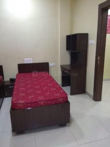 Gallery Cover Image of 5000 Sq.ft 5+ BHK Apartment for rent in Viman Nagar for 700000