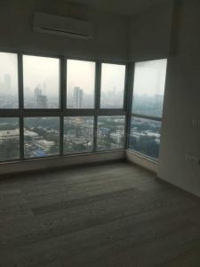 Gallery Cover Image of 1100 Sq.ft 2 BHK Apartment for buy in Sion for 36000000