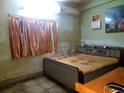 Gallery Cover Image of 852 Sq.ft 2 BHK Apartment for rent in Bijoygarh for 10000