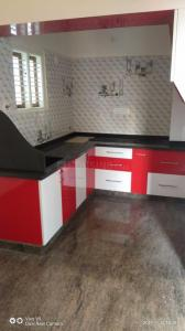Gallery Cover Image of 2400 Sq.ft 3 BHK Independent Floor for buy in Nagarbhavi for 11500000