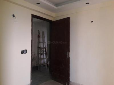 Gallery Cover Image of 450 Sq.ft 1 BHK Apartment for buy in Ghitorni for 1600000