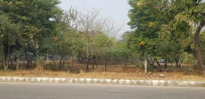 Gallery Cover Image of  Sq.ft Residential Plot for buy in Sector 31 for 10500000