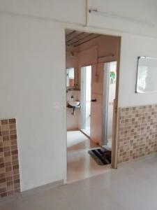 Gallery Cover Image of 975 Sq.ft 2 BHK Apartment for buy in Jalnidhi, Goregaon West for 15200000