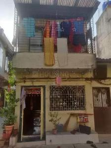 Gallery Cover Image of 500 Sq.ft 2 BHK Independent House for buy in Kandivali West for 6600000