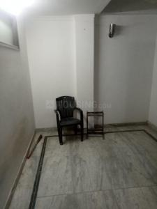 Gallery Cover Image of 800 Sq.ft 2 BHK Independent Floor for rent in Khirki Extension for 13000