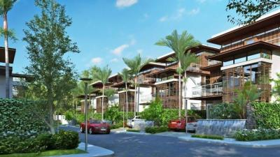 Gallery Cover Image of 1880 Sq.ft 4 BHK Villa for buy in Hennur for 19800000