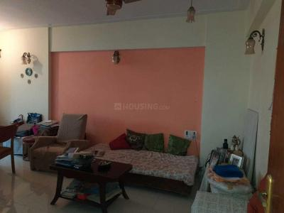 Gallery Cover Image of 1200 Sq.ft 2 BHK Apartment for buy in Colaba for 39500000