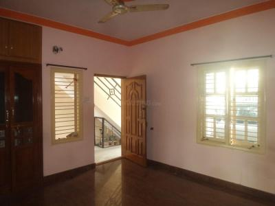 Gallery Cover Image of 900 Sq.ft 2 BHK Apartment for rent in Vijayanagar for 11000