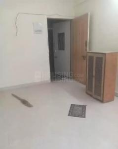 Gallery Cover Image of 600 Sq.ft 1 BHK Apartment for rent in Siddharameshwar, Sanpada for 18000
