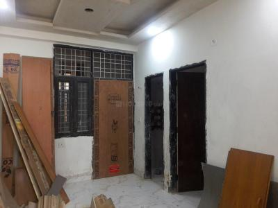 Gallery Cover Image of 850 Sq.ft 2 BHK Apartment for buy in Pratap Vihar for 3200000