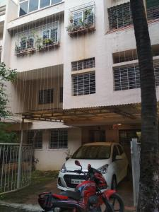 Gallery Cover Image of 2000 Sq.ft 2 BHK Independent House for buy in Aundh for 21000000